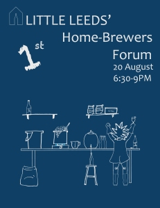 home-brewers1st