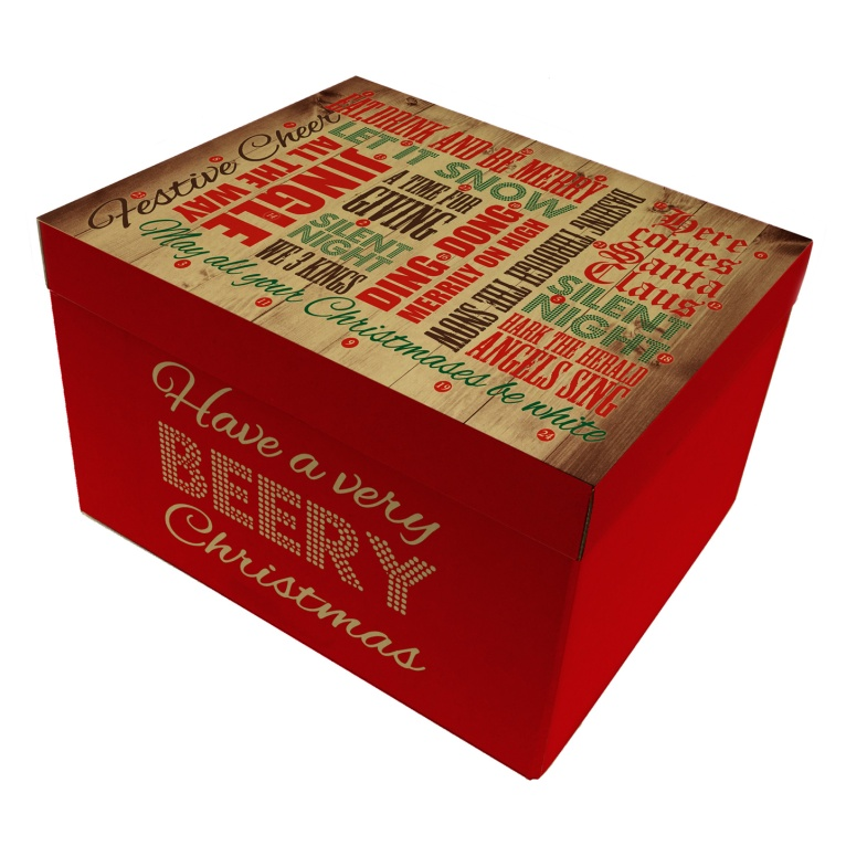 Advent Calendar Now Available!