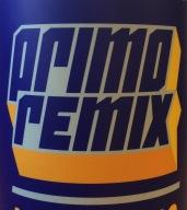 Interboro, Primo Remix, DDH Double IPA