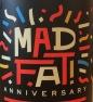 Interboro, Mad Fat! Anniversary, DDH Double IPA