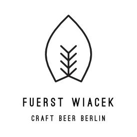 Fuerst Wiacek, Brain Drain DIPA 8.4%