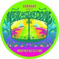 Verdant Brewing Co. Neal Gets Things Done