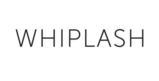 Whiplash Logo Vector copy