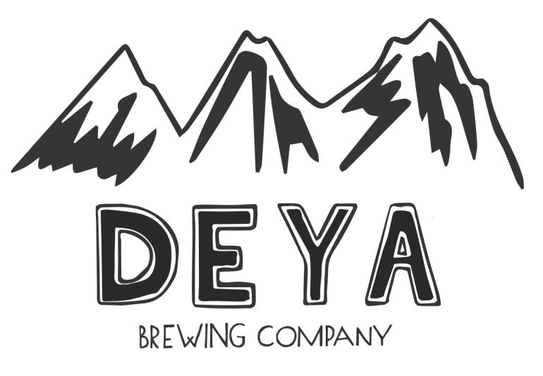 DEYA Logo