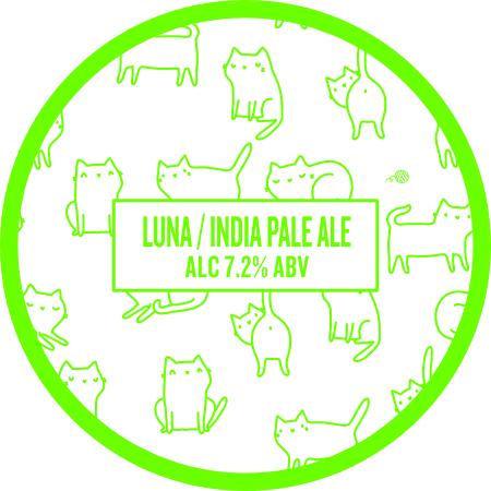 Pump_clip LUNA WEB