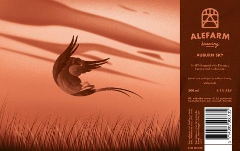 Auburn_Sky_Label_WEB