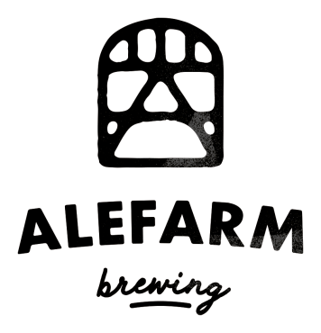 Can Release and Tap Takeover