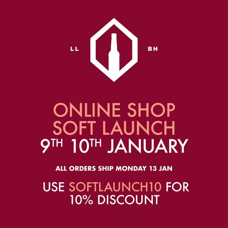 LLBH shop2